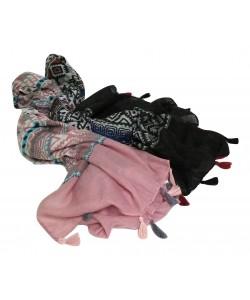 https://www.marroni.fashion/image/cache/catalog/02.2017/foulariakmprelok/LA64-ftina-foularia-xondriki-250x300.jpg