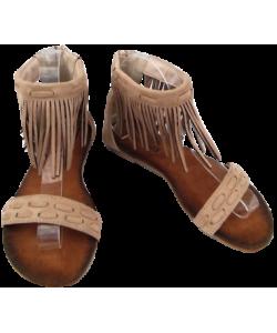 Γυναικεία παπούτσια VE-43