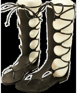 Γυναικεία παπούτσια VE-77