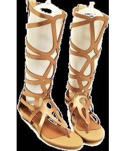 Γυναικεία παπούτσια VE-78