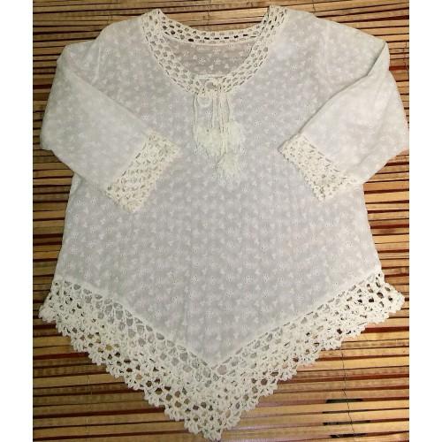 Γυναικεία μπλούζα LA-18 e6155d051d4