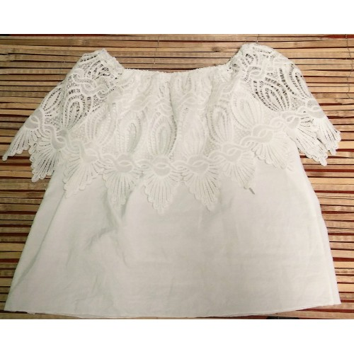 Γυναικεία μπλούζα LA-52 72f87bfe217