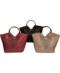 Γυναικεία τσάντα M-27