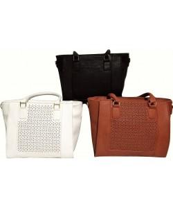 Γυναικεία τσάντα M-39
