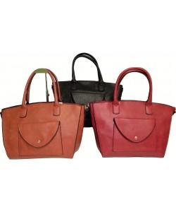 Γυναικεία τσάντα M-67