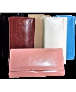 Γυναικείo πορτοφόλι Η-992