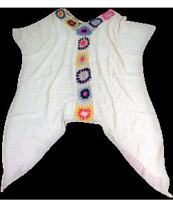 Γυναικεία μπλούζα LA-56