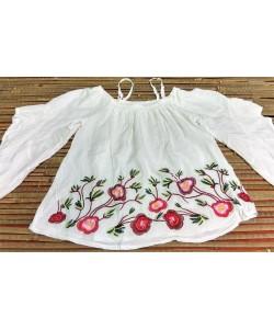 Γυναικεία μπλούζα LA-68