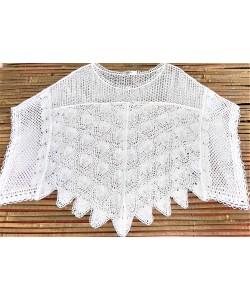 Γυναικεία μπλούζα LA-85