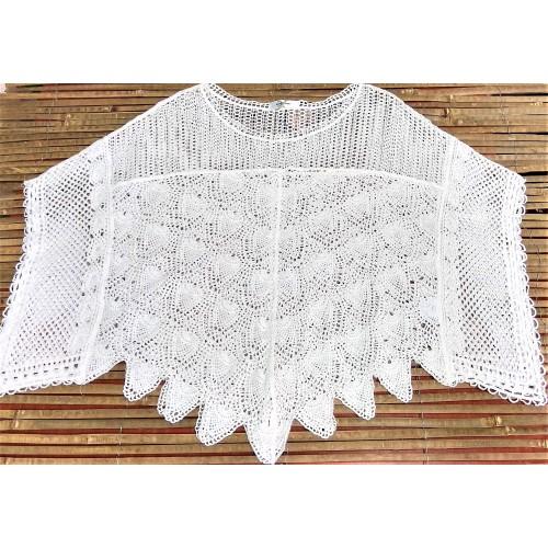 Γυναικεία μπλούζα LA-85 346ce02273b
