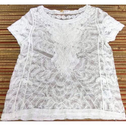 Γυναικεία μπλούζα LA-88 452ab3885fe