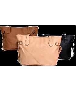 Γυναικεία τσάντα M-206