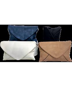Γυναικεία τσάντα M-207
