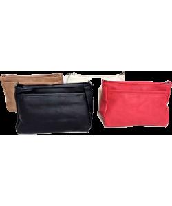 Γυναικεία τσάντα M-208