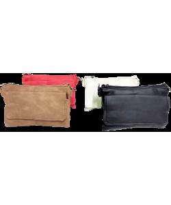 Γυναικεία τσάντα M-209