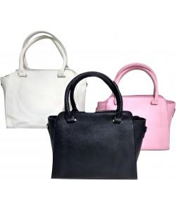 Γυναικεία τσάντα M-210
