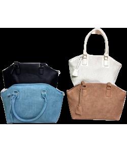 Γυναικεία τσάντα M-215