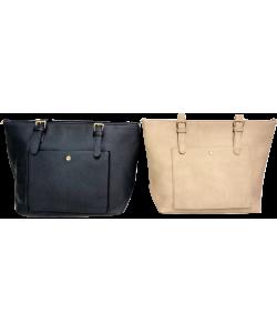 Γυναικεία τσάντα M-218