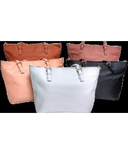 Γυναικεία τσάντα M-219