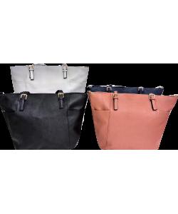 Γυναικεία τσάντα M-220
