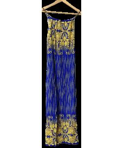 Γυναικείo φόρεμα C-1