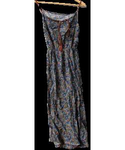 Γυναικείo φόρεμα C-10