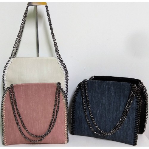 1c2ee889064 Γυναικεία τσάντα Μ-233 (30 x 30x5 εκ.)
