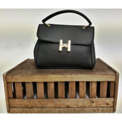 Γυναικεία τσάντα M-113