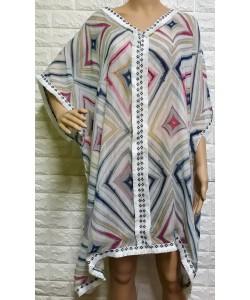 https://www.marroni.fashion/image/cache/catalog/2018/02.2018/foularia/la249-2-mployza-tunic-paralias-xondriki-250x300.jpg