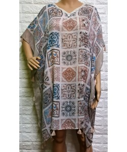 https://www.marroni.fashion/image/cache/catalog/2018/02.2018/foularia/la249-3-tunic-ginaikeio-xondriki-250x300.jpg