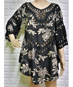 https://www.marroni.fashion/image/cache/catalog/2018/02.2018/foularia/la254-mployza-kentima-xondriki-250x300.jpg