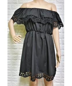 Γυναικείo φόρεμα LA-255