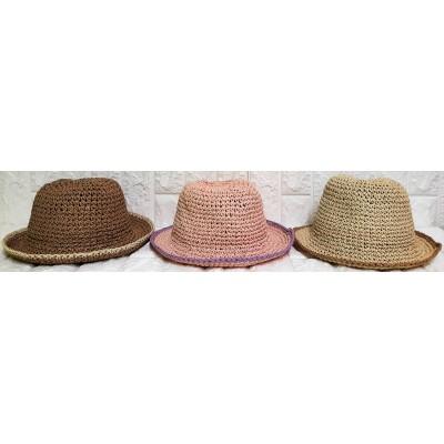 Γυναικεία καπέλα Ρ-441