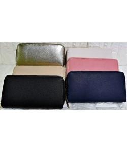 Γυναικείo πορτοφόλι  M-372