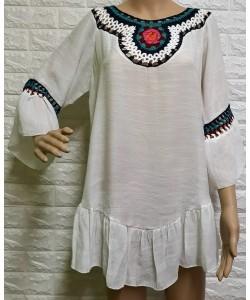 Γυναικεία μπλούζα LA-205