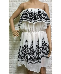 Γυναικείo φόρεμα LA-217