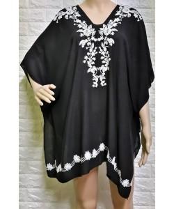 https://www.marroni.fashion/image/cache/catalog/2018/02.2018/rouxa/la220-mployza-ginaikeia-kentima-xondriki-250x300.jpg