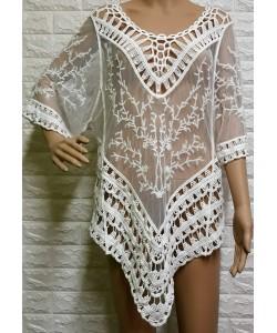 Γυναικεία μπλούζα πλεχτή LA-224 9072490f14e