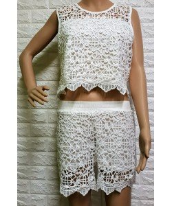 https://www.marroni.fashion/image/cache/catalog/2018/02.2018/rouxa/la225-sorts-mployza-plexti-set-xondriki-250x300.jpg