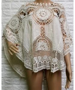 Γυναικεία μπλούζα μόντζο LA-226