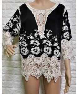 Γυναικεία μπλούζα LA-231