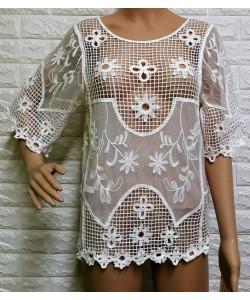 Γυναικεία μπλούζα LA-239