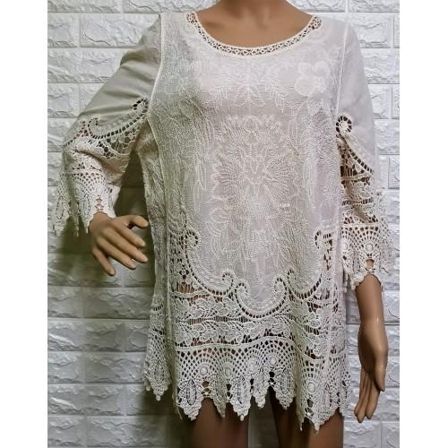 Γυναικεία μπλούζα LA-241 812fadf1538