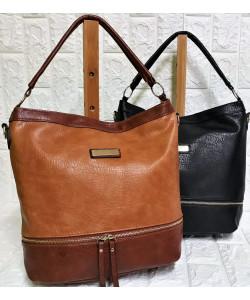 Γυναικεία τσάντα M-313