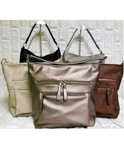 Γυναικεία τσάντα M-314