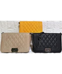 Γυναικεία τσάντα M-317