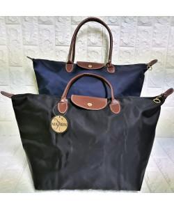 Γυναικεία τσάντα M-356