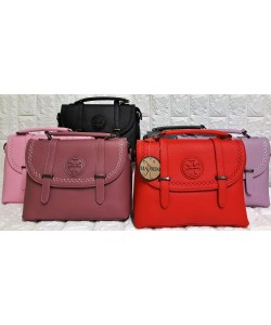 Γυναικεία τσάντα Μ-400