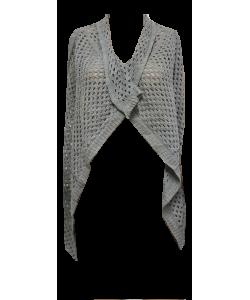 https://www.marroni.fashion/image/cache/catalog/2018/03.2018/rouxa/t8-zaketes-xondriki%20(1)-250x300.png