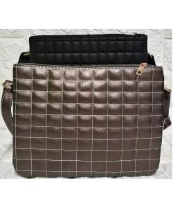 Γυναικεία τσάντα M-462